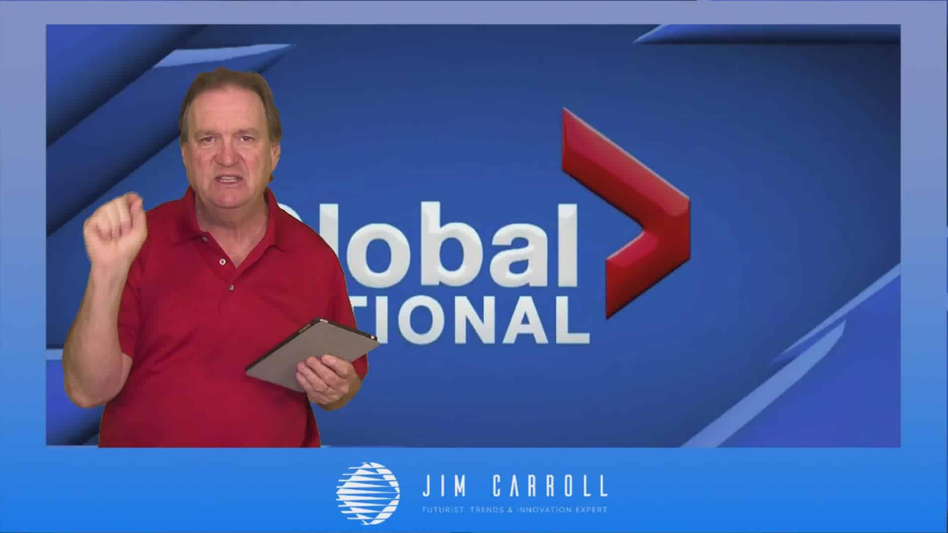 9-GlobalNews