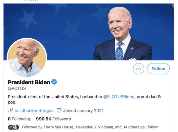 1159 Biden