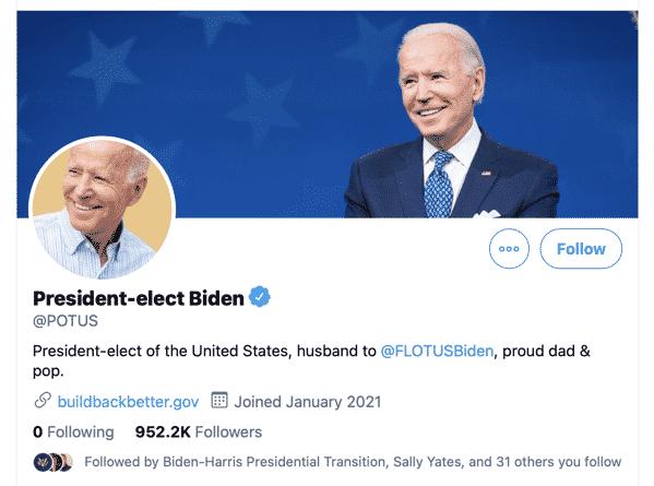 1201 Biden