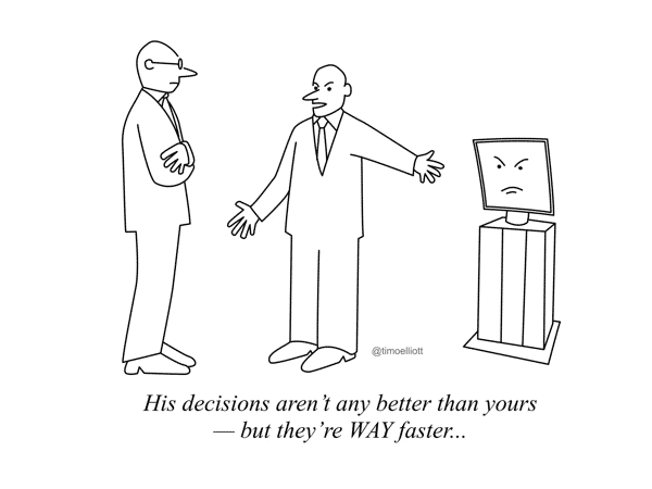 How to explain AI to your boss jpg