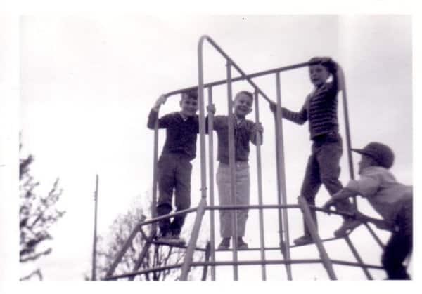 Playgroundpic