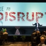 0798-NCPDP Dare to Disrupt-Scottsdale-2019-00900