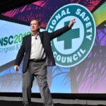 NSC 2019 Leadership Keynote #1068